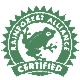 rainforest_alliance_certified_seal.gif